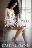 Download and Read Online Deux maîtres, un amour