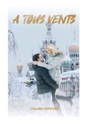 Download and Read Online À tous vents