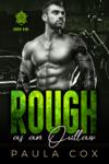 Rough as an Outlaw