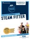 Steam Fitter
