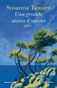 Una grande storia d'amore Book Cover