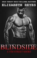 Blindside (A 5th Street Short)