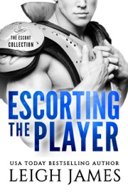 Escorting the Player PDF Download