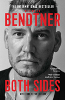 Nicklas Bendtner & Rune Skyum-Nielsen - Both Sides artwork