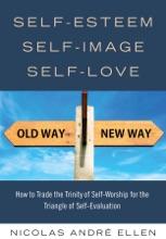 Self-Esteem, Self-Image, Self-Love