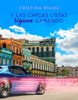 Cristina Prada - Y las chicas listas siguen ganando portada