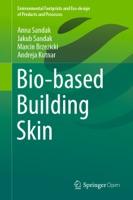 Bio-based Building Skin