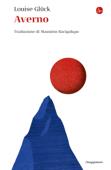 Averno Book Cover