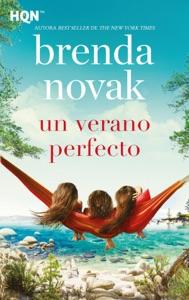 Un verano perfecto Book Cover