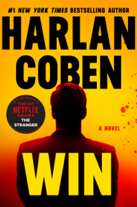Win Book Cover