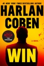 Win E-Book Download