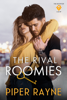 Piper Rayne - The Rival Roomies bild