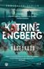 Katrine Engberg - Vådeskudd artwork