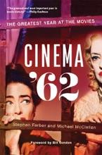 Cinema '62
