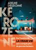 Adeline Dieudonné - Kerozene artwork