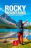 Rocky Mountains Book Cover