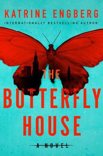 The Butterfly House E-Book Download
