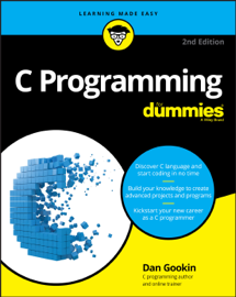 C Programming For Dummies