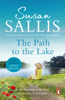 Susan Sallis - The Path to the Lake  artwork