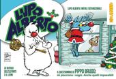 IL MENSILE DI LUPO ALBERTO 424 Book Cover