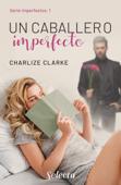 Un caballero imperfecto Book Cover