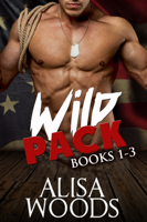 Wild Pack Box Set
