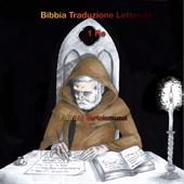 Bibbia Traduzione Letterale: 1 Re