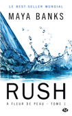 Download and Read Online Rush