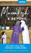 Moon Marrakesh & Beyond