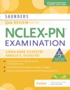Saunders Q  A Review For The NCLEX-PN Examination E-Book