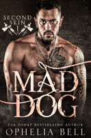 Download and Read Online Mad Dog