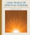 1001 Pearls Of Spiritual Wisdom