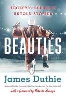 James Duthie - Beauties artwork