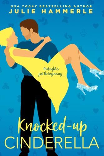 Knocked-Up Cinderella E-Book Download