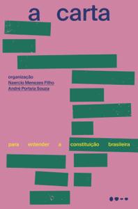 A carta Book Cover