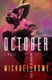 Download October