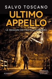 Download Ultimo appello