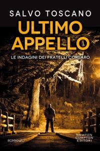 Ultimo appello Book Cover