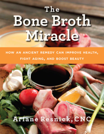The Bone Broth Miracle