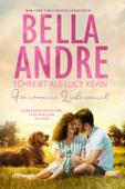 Für immer in Liebe vereint (Liebesgeschichten von Walker Island 5)