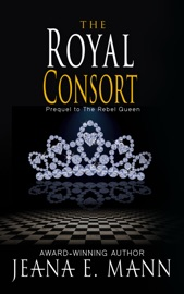 The Royal Consort PDF Download
