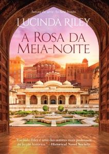A rosa da meia-noite Book Cover