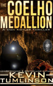 Download and Read Online The Coelho Medallion