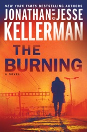Download The Burning
