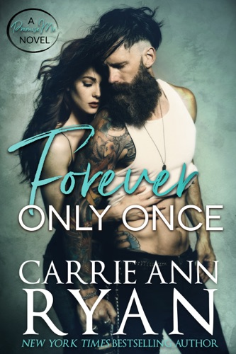 Forever Only Once E-Book Download