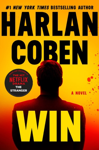 Win Book