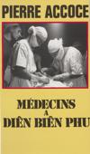 Médecins à Diên Biên Phu Book Cover