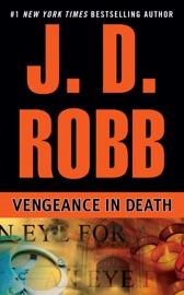 Vengeance in Death PDF Download