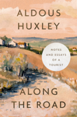 Along the Road Book Cover