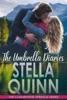 The Umbrella Diaries (A Spring Novella)